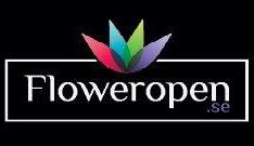 Floweropen
